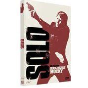 Sortie dvd : Jean-Pierre Mocky annonce et fait le deuil de mai 68 en quatre films