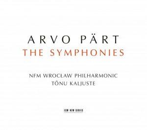 part-symphonies