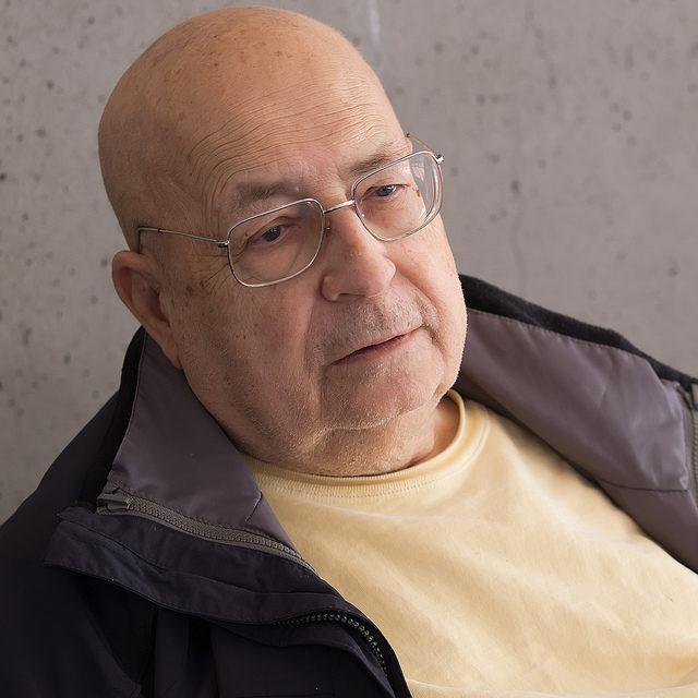 Pierre Rissient, décès d'un grand cinéphile
