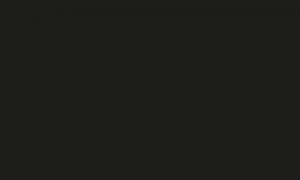 selection_ucr_en_logo