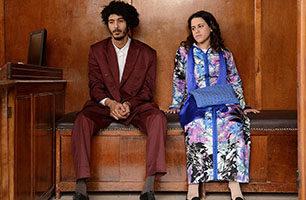 Cannes 2018 : «Sofia», drame tendu et maîtrisé présenté au Certain Regard