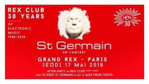 soiree-st-germain-after-party-au-rex-club-mai-2018-anousparis
