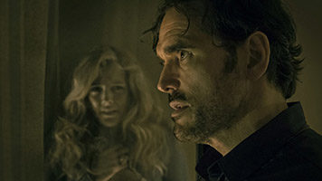 Cannes 2018 : on n'a pas aimé «The House That Jack Built»