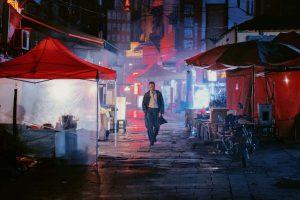 un-grand-voyage-dans-la-nuit-kaili-blues-bi-gan-film-chinois-cannes-2018-un-certain-regard