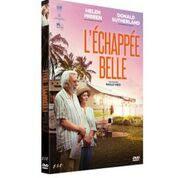 Sortie dvd : L'échappée belle, un road movie tendre de Paolo Virzi