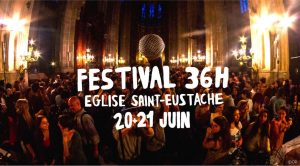 245329-festival-36h-saint-eustache-les-20-et-21-article_top-2
