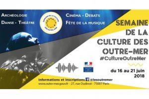 361947-la-semaine-de-la-culture-des-outre-mer-2