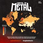 capital_of_metal_flyer