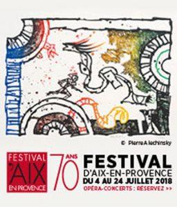 festival-d-aix-en-provence-201_3819109555959877049