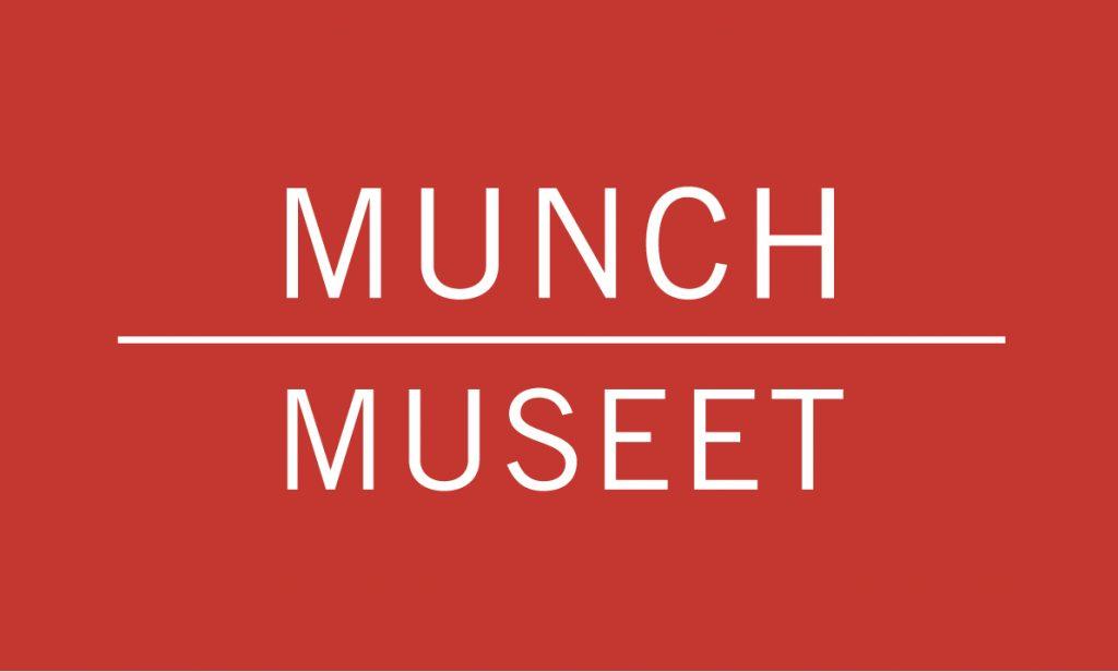 7600 dessins d'Edvard Munch disponibles en ligne gratuitement !