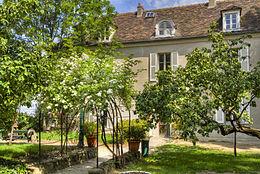 musee_de_montmartre_-_maison_du_bel_air