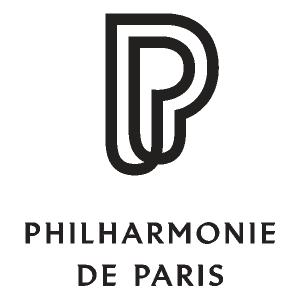 philharmonie_de_paris_2010_logo