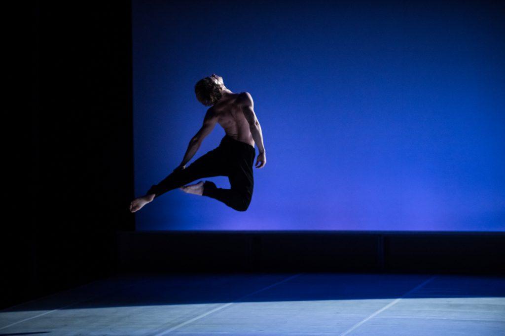 Avec le Prix Clerc Milon, la Fondation Philippine de Rothschild soutient le Ballet de l'Opéra de Bordeaux