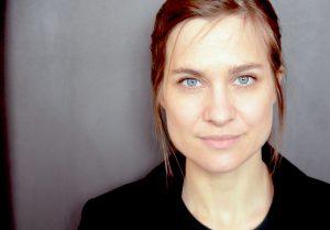 portrait-chloe-dabert-c-nathalie-blanc_hd1