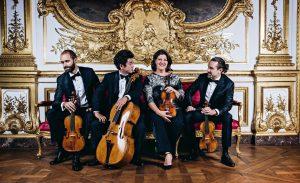 quatuor-cambini-paris-franck-juery-copie