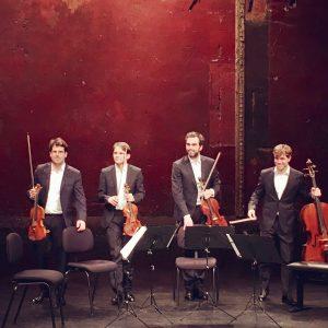 quatuor-modigliani-vctoria-okada