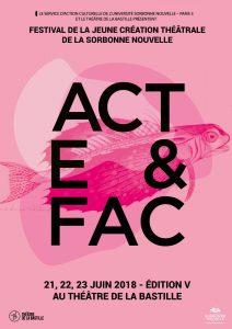 acte-fac-2018-1