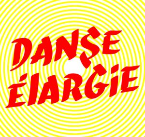 danse-elargie