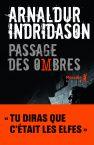 editions-metailie-com-passage-des-ombres-hd-avec-bandeau