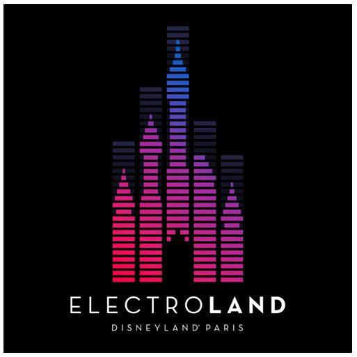 Musiques et attractions: le cocktail Electroland est de retour à Disneyland!