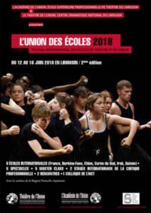 festival-lunion-des-ecoles-18-212x300