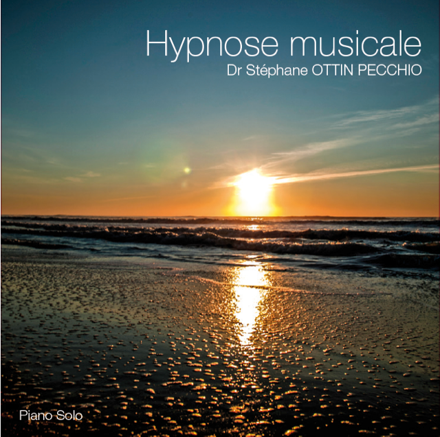 Balade onirique sous hypnose musicale