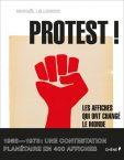 protest-livre