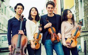 quatuor-hermes-copie