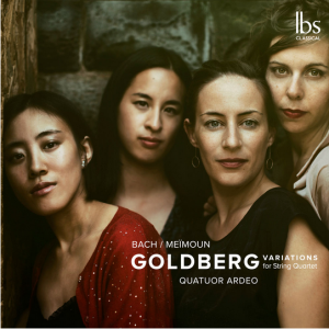 variations-goldberg-ardeo