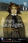 00-affiche-ames-sauvages