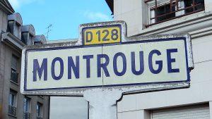 1024px-panneau_montrouge_2
