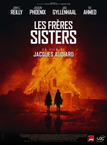 120x160-freres-sisters_bd