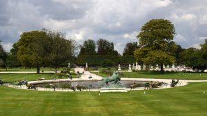 1280px-jardin_des_tuileries_p1060174