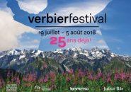 180627-085919_verbier