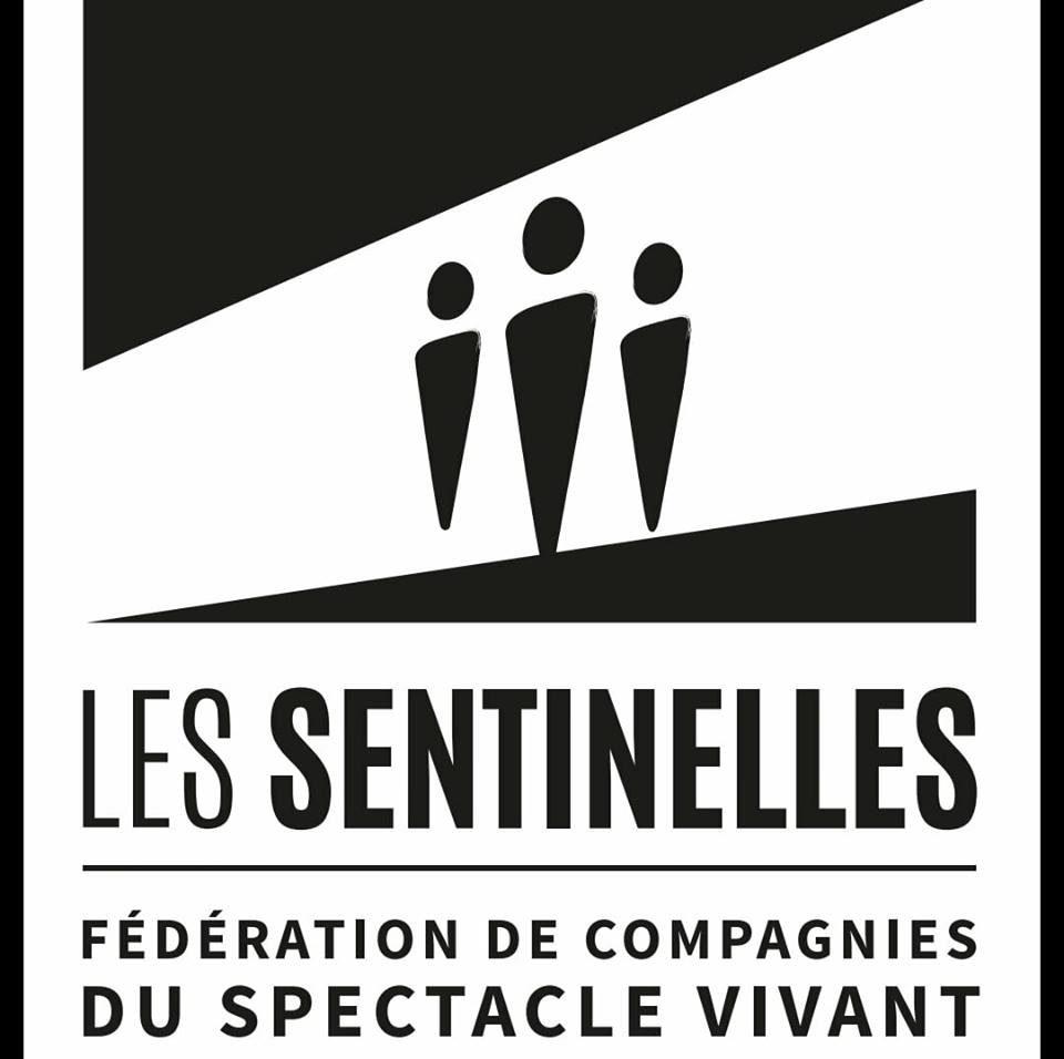 David Nathanson, fondateur des Sentinelles, nous parle de son désir de voir un Avignon Off plus transparent et plus solidaire