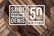 331468-festival-de-saint-denis