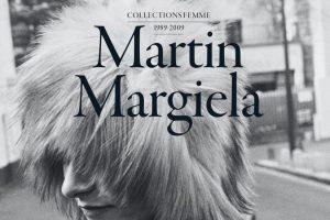 337442-margiela-galliera-1989-2009-la-retrospective-margiela-au-palais-galliera