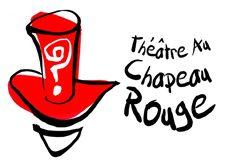 Théâtre Au chapeau rouge
