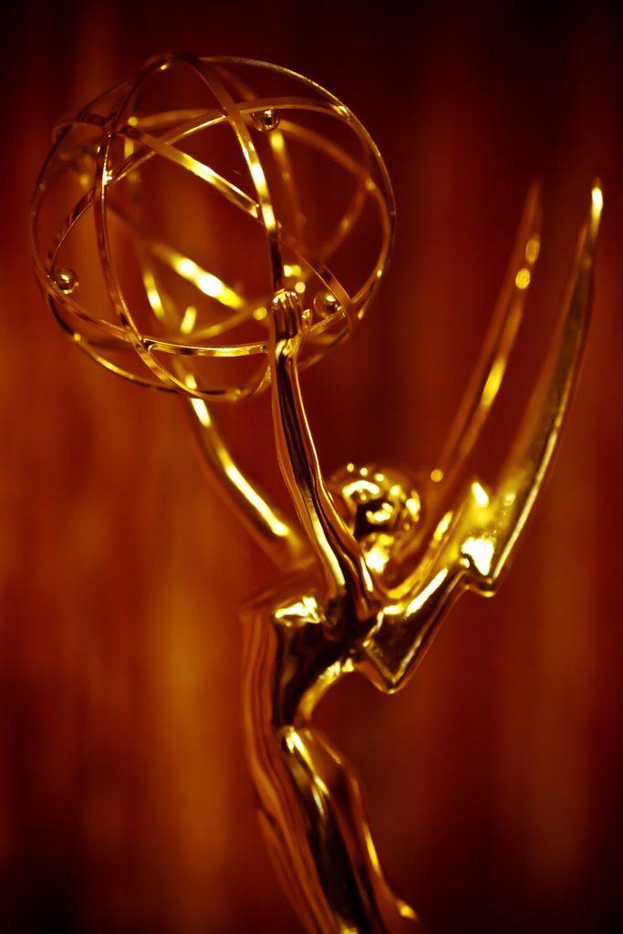 Les Emmy Awards ont dévoilé leur palmarès !