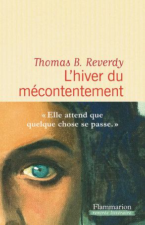 La première sélection du Grand Prix de l'Académie Française est sortie