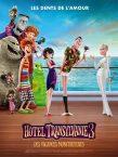 affiche-hotel-transylvanie