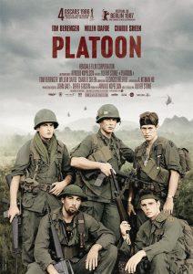affiche-platoon