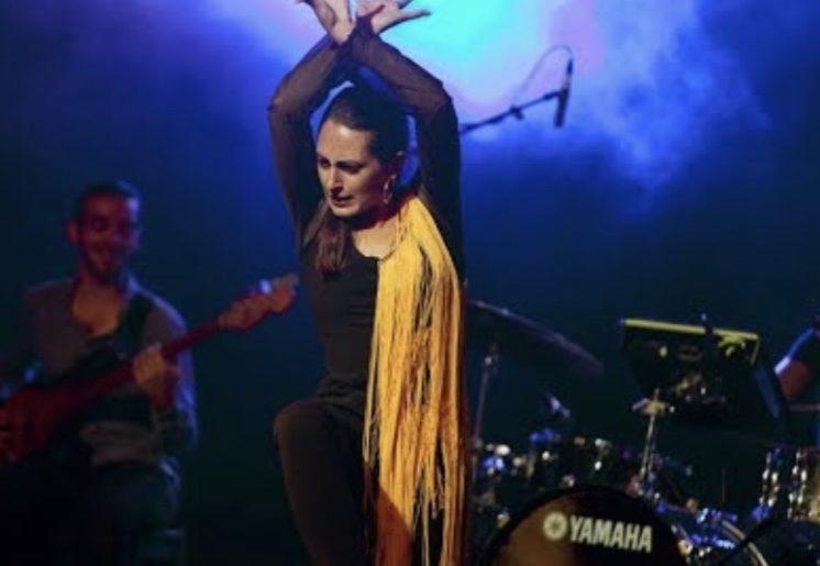 Arte Flamenco : la trentième édition d'un festival qui enfièvre Mont-de-Marsan