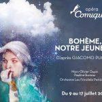 boheme-operacomique-1-150x150