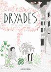 dryades_1ecouv