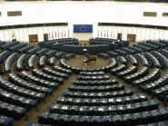 european-parliament-strasbourg-inside-1