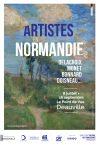 exposition-dete-artistes-en-normandie