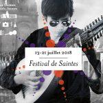 festival-de-saintes_visuel-jeu-concours-1-150x150