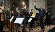 herve-niquet-et-le-concert-spirituel-copie
