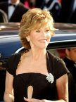 jane_fonda_cannes